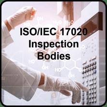 17020 Icon