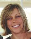 Lori Gillespie