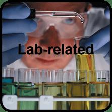 Lab Training